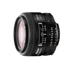 [WANT] Nikon Prime Lens - AF Nikkor 28mm f/2.8D