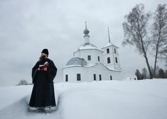 Google Image Result for http://catholiclane.com/wp-content/uploads/russian-church-01-615.jpg