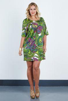 a3e11792e68 9 Best Summer Dresses images