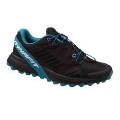 f47e88b80cc Dynafit Women s Alpine Pro Trail Running Shoes    We do hope you do enjoy  our