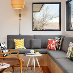 The Heywood Hotel has even secured a spot on the prestigious Condé Nast Traveller Hot Hotels awards list which owner Kathy Setzer compares to winning an Academy Award in the film industry – not bad for a seven room boutique outfit...
