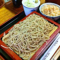 120730 浅野屋本店@神田 #もりそば #lunch #japanesefood #和食 #soba #そば  #蕎麦 #ソバ #麺 #noodle #foodporn #instafood #foodpictures #food #webstagram  #foodstagram #foodpics #yummy #yum #food #foodgasm #foodie #instagood #sharefood #delicious - @ogu_ogu- #webstagram