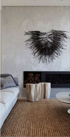 home interior design inspiration African Interior Design, Interior Design Inspiration, Home Interior Design, Interior Architecture, Interior And Exterior, Interior Decorating, Room Interior, Design Ideas, Living Spaces