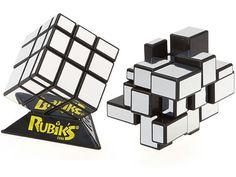 transformed-mirror-iq-blocks - Mental!