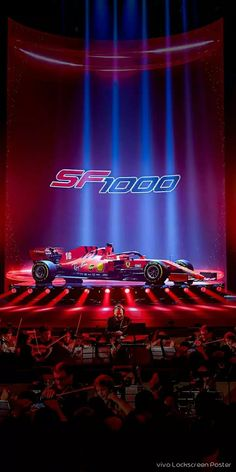 You are in the right place about Formula 1 Wallpapers desktop Here we offer you the most beautiful p Car Wallpapers, Hd Wallpaper, Ferrari F1, F 1, Formula One, Race Cars, Racing, Neon Signs, Goku