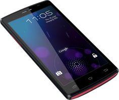 Karbonn Titanium S8 Mobile Phone Price List in India, Karbonn titanium s8 specifications, features and rating. Karbonn launched karbonn titanium s8 in November 2014.  #karbonntitaniums8 #titanium