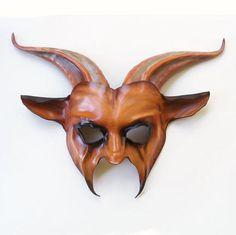 masks on pinterest ve ian masks ve ian and masquerade masks
