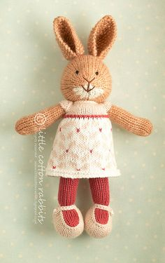 almondine | Explore littlecottonrabbits' photos on Flickr. l… | Flickr - Photo Sharing!