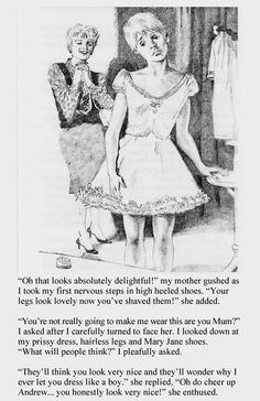 Delightful! What book is this from?