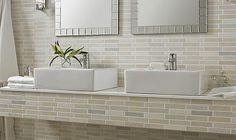 azuvi Alcove, Bathtub, Bathroom, Tiles, Full Bath, Bathing, House, Standing Bath, Washroom