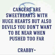 Lol.. so true.