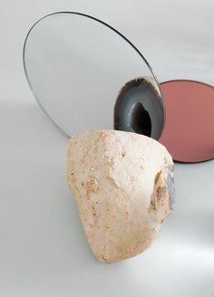 ANNE DEPPE PHOTOGRAPHY  //  STYLING: ANDREA HORN #minerals +stones #still life