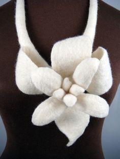 HISANO TAKEI - Jewelry & Textile Artist