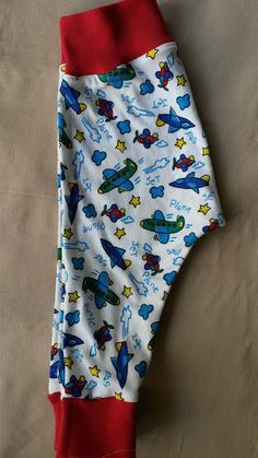 Check out this item in my Etsy shop https://www.etsy.com/listing/479641522/baby-boys-6months-pants-boys-yoga-pants