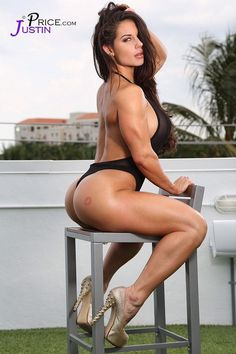 Shania twain porn blog