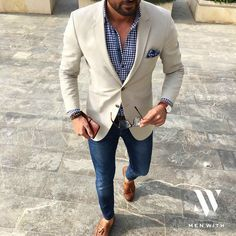Men's fashion blog : Inspirational blog for men's wear, men's style tips. Daily updated. Más