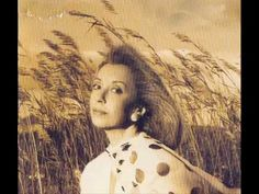 Αλέκα Κανελλίδου - Ξέρω δεν θα ΄ρθεις - Χατζηνάσιος - 1980