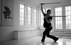 Exercise is essential for a healthy pregnancy, but the type of exercise you do when you're pregnant is likely to be different than what you're used to.
