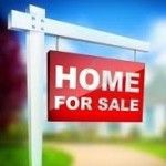 Buffalo Grove Homes are Selling, Now is the Time to List! - http://www.northernillinoishomes.com/sharrons-blog/buffalo-grove-illinois/buffalo-grove-homes-are-selling-now-is-the-time-to-list/