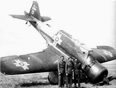 A crashed Karaś Romanian AF Ww2 Aircraft, Military Aircraft, History Of Romania, Invasion Of Poland, Italian Army, Heavy Truck, Aircraft Design, Royal Air Force, World War Two