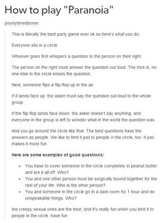 Party time funny hilarious fun games 65 ideas for 2019 Tumblr Funny, Funny Memes, Funny Quotes, Jokes, Fun Tumblr, Tumblr Games, Drug Memes, Funny Guys, Best Of Tumblr