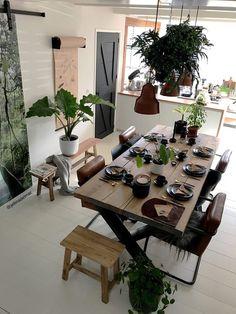 Nieuwe look in de keuken zonder grote verbouwing