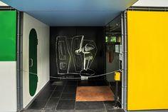 File:Centre Le Corbusier 2011-07-12 17-53-50 ShiftN.jpg