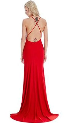 Ball Dresses, Ball Gowns, Formal Dresses, Red Wedding Receptions, Open Back Dresses, Charlize Theron, Evening Gowns, Store, Fashion