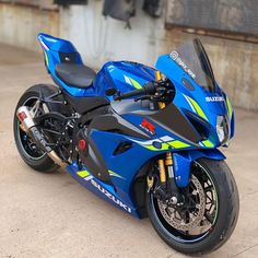 Fantastic Motorbike photos are readily available on our web pages. look at this and you wont be sorry you did. Suzuki Bikes, Suzuki Motorcycle, Moto Bike, Suzuki Gsx R 1000, Moto Scrambler, Ducati Hypermotard, Gsxr 600, Sportbikes, Street Bikes