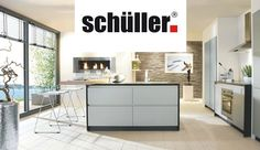 kitchens are recognisable by their quality & engineering at a competitive price German Kitchen, Engineering, Appliances, Dining, Outdoor Decor, Home Decor, Gadgets, Homemade Home Decor, Accessories