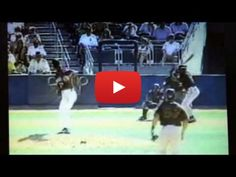 15 years ago today, Randy Johnson hits a bird in spring training