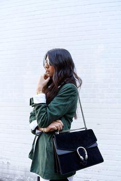 f922be6dce765f dream bag - gucci dionysus Gucci Dyonisus Bag, Gucci Handbags, Designer  Handbags,