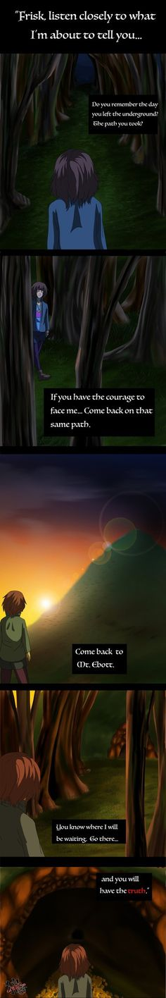::Nightmaretale - pg 58:: by xxMileikaIvanaxx on DeviantArt