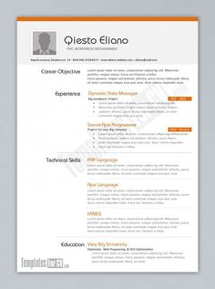 creative-resume-template-18