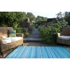 Beachcrest Home Jasmine Estates Sand/Turquoise Area Rug & Reviews | Wayfair