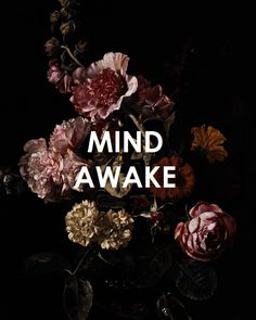 mind very very awake 5 am, haven't slept, bad choices Quotes To Live By, Me Quotes, Tips & Tricks, Beautiful Words, Beautiful Life, Inspire Me, Wise Words, Favorite Quotes, Affirmations