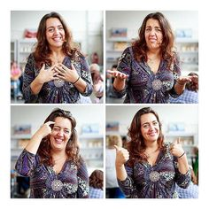 """Romy Geßner Fotografie - Business Fotoshooting: Inspiration Posen für ein kreatives Fotoshooting (für Deine Webseite?) in dem Deine Persönlichkeit rüber kommt. Businessfotografie Frauen - Inspiration durch Romy Geßner aus Hamburg. Diese Fotografin kann ich von ganzen Herzen empfehlen. Sie arbeitet erstklassig!! - @romygessner: """"InterviewOhneWorte bei fraufreiund – in dieser Woche mit @kajaotto, Coachin für ein fabelhaftes…"""" --> Auf Bild klicken, um auf Romys Instagram Account zu kommen"""