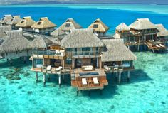 bora bora. my dream vacation.http://www.shentop.net