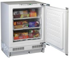 Check out the saving deals on a wide range of kitchean appliances and electronic items in UK.