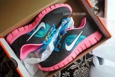 Sport shoes from http://findgoodstoday.com/sneakers