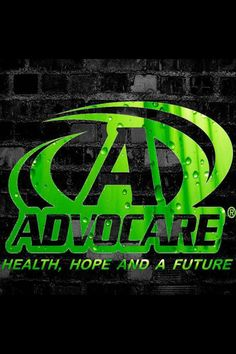 Hello my name is Cadence. Have you ever heard of Advocare? Advocare is a great way to lose weight, gain muscle, and make extra income at home. If this sounds like something you would like to know more about, click the link or email me cadencec5223@outlook.com
