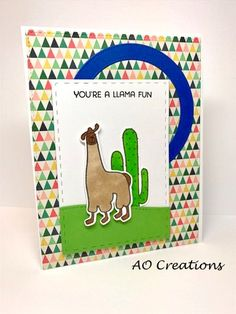 cards, stamps, card making, lawn fawn, the greeting farm, la la land, die cuts, crafting, scrapbook, crafts, paper crafts, paper, challenges
