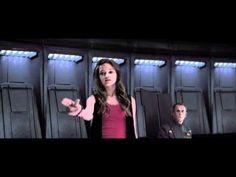 Choke people, like Darth Vader! Kinect Star Wars