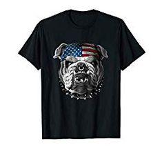 XS-XL INTERESTPRINT Golden Retriever Dog Teddy Bear Unisex Kids T-Shirts
