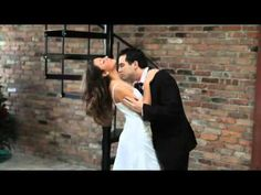 See over 100 unique poses. Bride and Groom Flow Posing, Sexy Posing , Bride alone and other fun posing tips