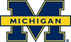 University of Michigan graduate students cry foul during unionization campaign. One day i want to graduate from college with a bachelors degree or higher. And of course i want to go to the best college in history. GO BLUE!