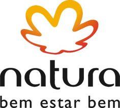 Você sabia que agora pode comprar os produtos Natura pela internet? :) Acesse a minha franquia digital rede.natura.net/espaco/wanisebedim e confira as diversas promoções dos produtos Natura. Você ainda pode parcelar em até 6x e receber em casa em todo o Brasil. Quer descontinho??? Me chama inbox.
