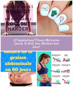 27 Inspirational Fitness Motivation Quotes To Help You Maintain Your Workout Routine Fitness Motivation Quotes, Diet Motivation, Best Diet Plan, Leg Raises, Best Diets, Fitness Inspiration, Push Up, Routine, Motivational Quotes