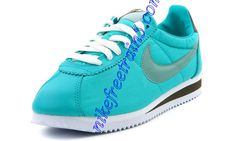 separation shoes 21532 2b0d2 com wholesale cheapest nike shoes for half off, amazing           . Cheap  Nike Running ShoesNike Classic CortezNike ...