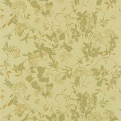 Bakari Fabrics Fusion 2545